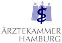 Ärztekammer Hamburg