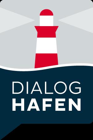 Dialoghafen