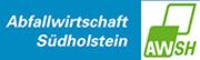 Abfallwirtschaft Südholstein GmbH