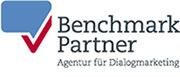 benchmarkpartner.de